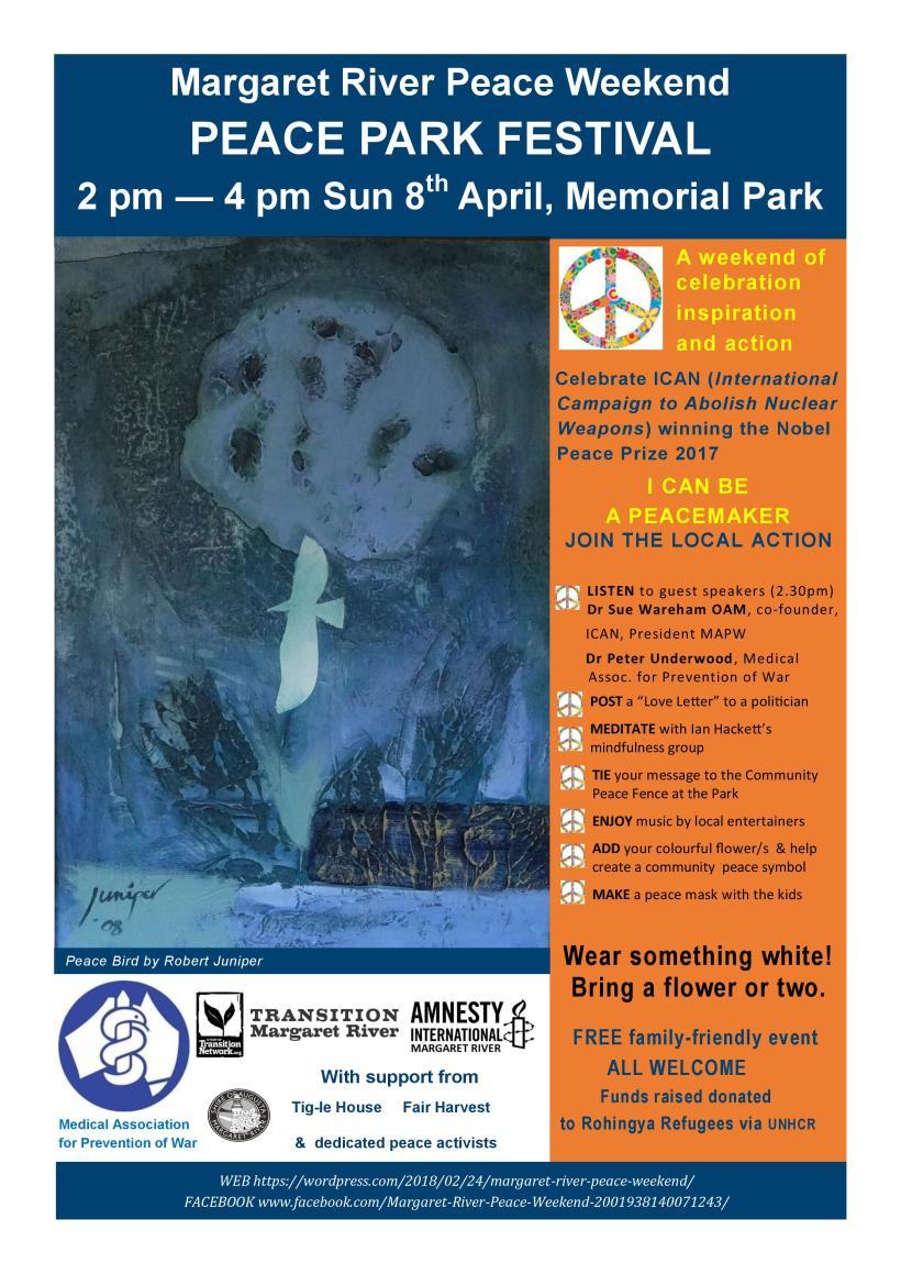 Peace Park Festival flyer-page-001